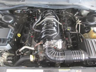 2006 Chrysler 300 C Gardena, California 15