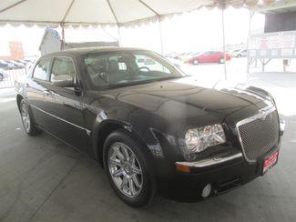 2006 Chrysler 300 C Gardena, California 3