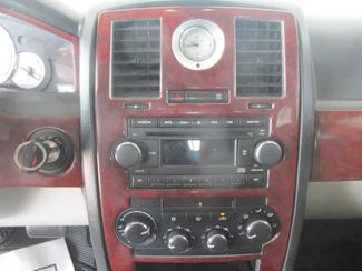2006 Chrysler 300 C Gardena, California 6