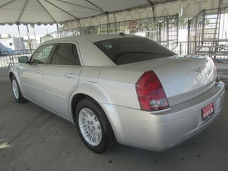 2006 Chrysler 300 Gardena, California 1