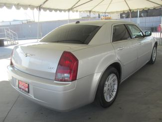 2006 Chrysler 300 Gardena, California 2