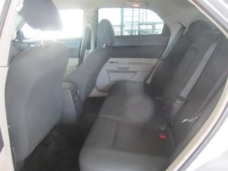 2006 Chrysler 300 Gardena, California 10