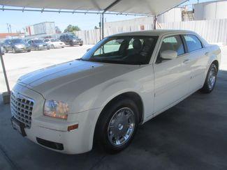 2006 Chrysler 300 Touring Gardena, California