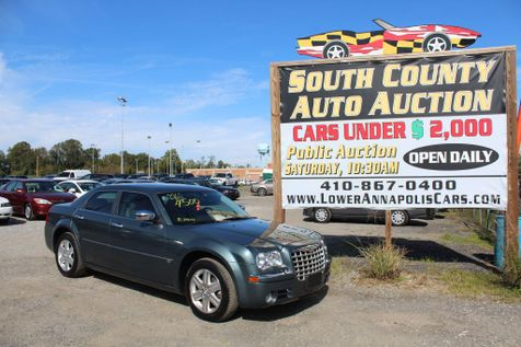 2006 Chrysler 300 C in Harwood, MD