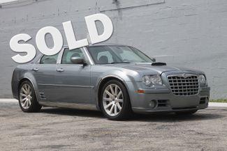 2006 Chrysler 300 C SRT8 Hollywood, Florida