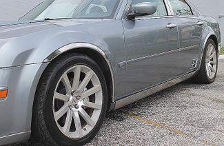 2006 Chrysler 300 C SRT8 Hollywood, Florida 11