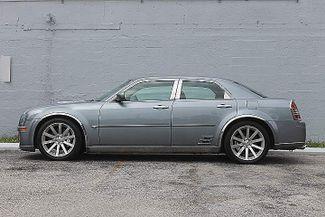2006 Chrysler 300 C SRT8 Hollywood, Florida 9