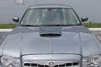 2006 Chrysler 300 C SRT8 Hollywood, Florida 37