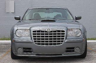 2006 Chrysler 300 C SRT8 Hollywood, Florida 39