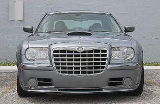 2006 Chrysler 300 C SRT8 Hollywood, Florida 12