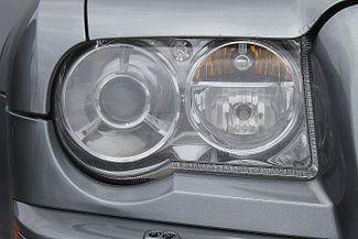 2006 Chrysler 300 C SRT8 Hollywood, Florida 40