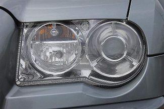 2006 Chrysler 300 C SRT8 Hollywood, Florida 41