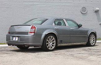 2006 Chrysler 300 C SRT8 Hollywood, Florida 4