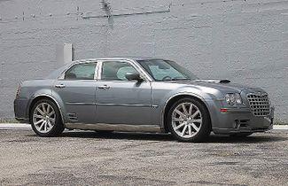 2006 Chrysler 300 C SRT8 Hollywood, Florida 42