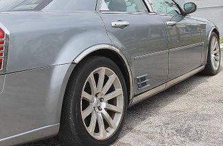 2006 Chrysler 300 C SRT8 Hollywood, Florida 5