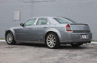 2006 Chrysler 300 C SRT8 Hollywood, Florida 7