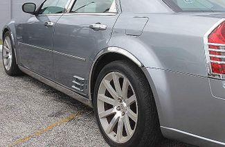 2006 Chrysler 300 C SRT8 Hollywood, Florida 8