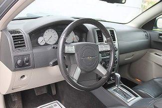 2006 Chrysler 300 C SRT8 Hollywood, Florida 14