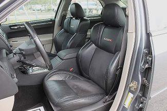 2006 Chrysler 300 C SRT8 Hollywood, Florida 25