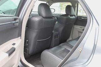 2006 Chrysler 300 C SRT8 Hollywood, Florida 26