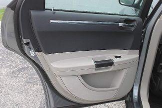 2006 Chrysler 300 C SRT8 Hollywood, Florida 44