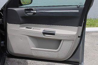 2006 Chrysler 300 C SRT8 Hollywood, Florida 45