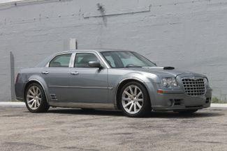 2006 Chrysler 300 C SRT8 Hollywood, Florida 31