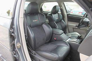 2006 Chrysler 300 C SRT8 Hollywood, Florida 27