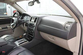 2006 Chrysler 300 C SRT8 Hollywood, Florida 22