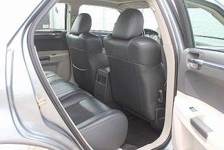 2006 Chrysler 300 C SRT8 Hollywood, Florida 28