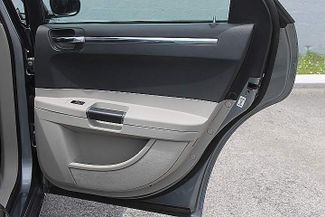 2006 Chrysler 300 C SRT8 Hollywood, Florida 46