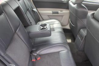 2006 Chrysler 300 C SRT8 Hollywood, Florida 30