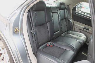 2006 Chrysler 300 C SRT8 Hollywood, Florida 29