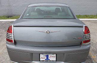 2006 Chrysler 300 C SRT8 Hollywood, Florida 6
