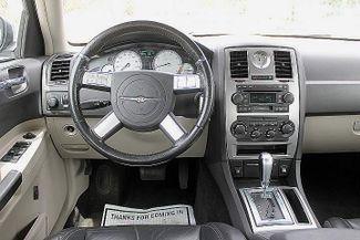 2006 Chrysler 300 C SRT8 Hollywood, Florida 17