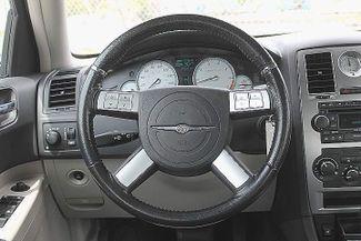 2006 Chrysler 300 C SRT8 Hollywood, Florida 15