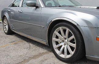 2006 Chrysler 300 C SRT8 Hollywood, Florida 2
