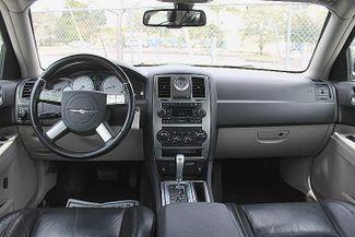 2006 Chrysler 300 C SRT8 Hollywood, Florida 21