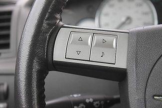 2006 Chrysler 300 C SRT8 Hollywood, Florida 32