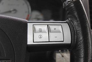 2006 Chrysler 300 C SRT8 Hollywood, Florida 33