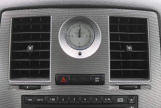 2006 Chrysler 300 C SRT8 Hollywood, Florida 19