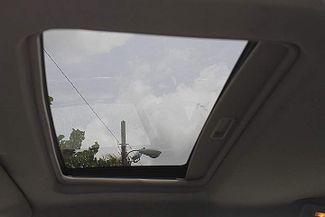 2006 Chrysler 300 C SRT8 Hollywood, Florida 34