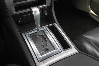 2006 Chrysler 300 C SRT8 Hollywood, Florida 18
