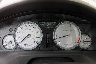 2006 Chrysler 300 C SRT8 Hollywood, Florida 16