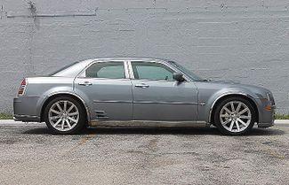2006 Chrysler 300 C SRT8 Hollywood, Florida 3