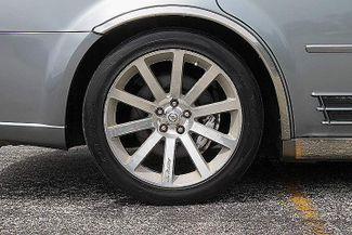 2006 Chrysler 300 C SRT8 Hollywood, Florida 35