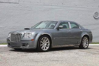 2006 Chrysler 300 C SRT8 Hollywood, Florida 24