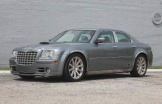 2006 Chrysler 300 C SRT8 Hollywood, Florida 10