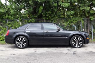 2006 Chrysler 300 C Hollywood, Florida 3