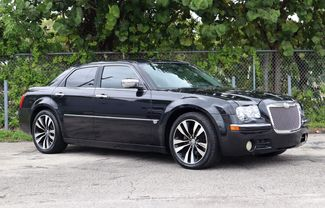 2006 Chrysler 300 C Hollywood, Florida